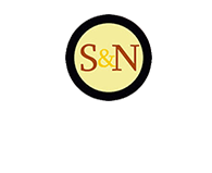 S&N assessors